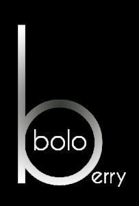 logo boloberry