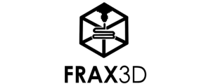 FRAX3D