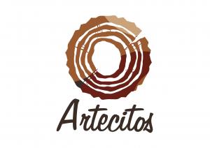 Artecitos