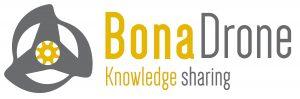 Logo BonaDrone