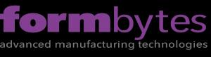 Logo Formbytes