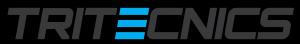 Logo Tritecnics