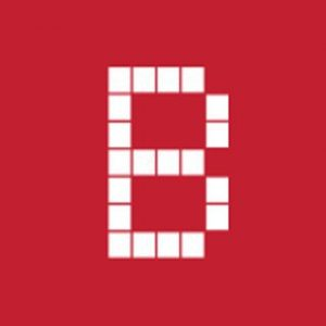 logo Bits and books