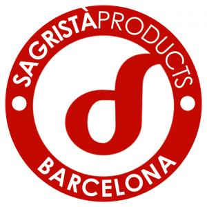 logo sagrista