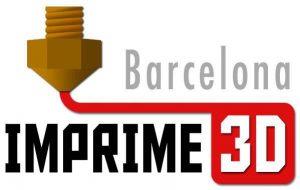 imprime3dbcn logo