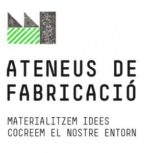 logo AdF 2petit